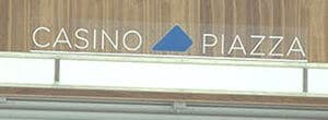 casino-piazza-kilpi
