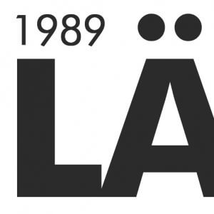 lahimainos-1989-favicon