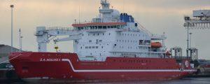 lahimainos-ms-agulhas-II_02-shipnamesigns