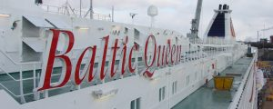 lahimainos-ms-baltic-queen_01-shipnamesigns