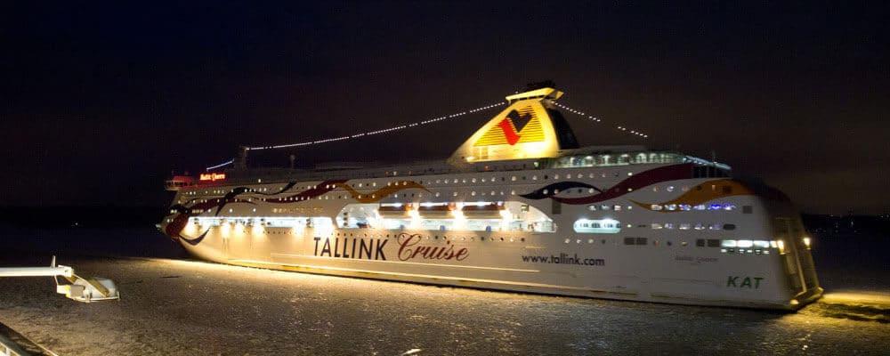 lahimainos-ms-baltic-queen_03-shipnamesigns