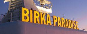 lahimainos-ms-birka-paradise_01-shipnamesigns