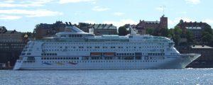 lahimainos-ms-birka-paradise_02-shipnamesigns