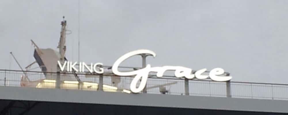 lahimainos-ms-viking-grace_01_-shipnamesigns