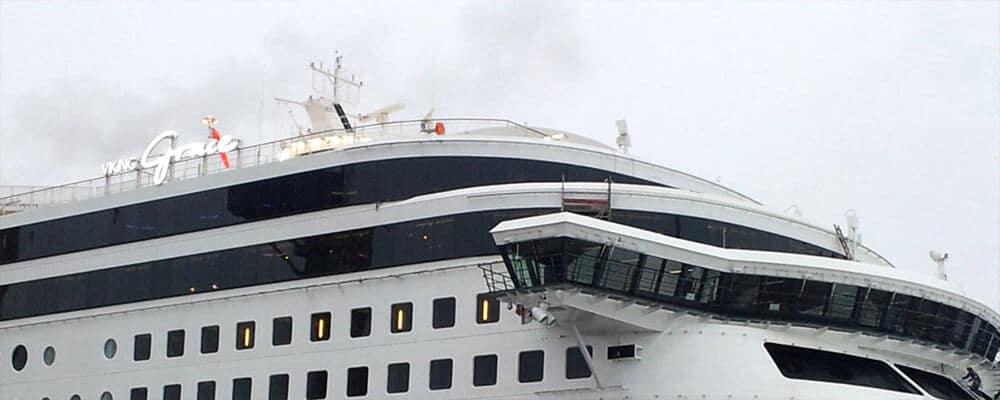 lahimainos-ms-viking-grace_02_-shipnamesigns
