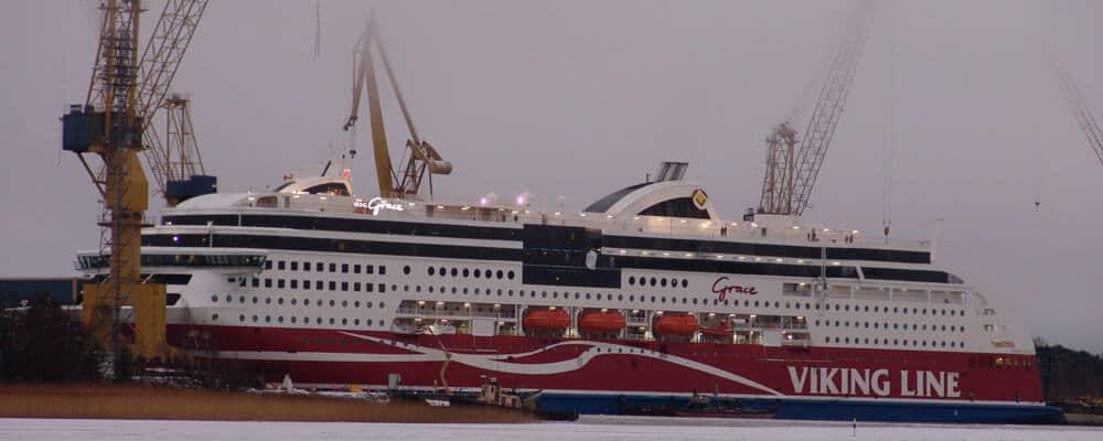 lahimainos-ms-viking-grace_04_-shipnamesigns