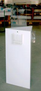 vastauslaatikko-muovi
