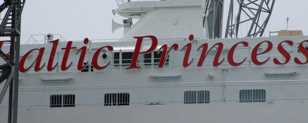 lahimainos-ms-baltic-princess_02-shipnamesigns