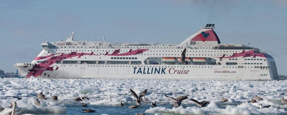 lahimainos-ms-baltic-princess_03-shipnamesigns