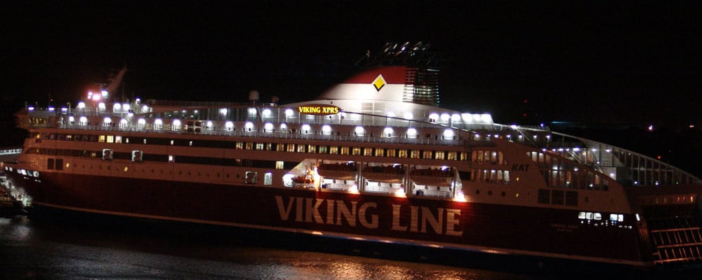 lahimainos-ms-viking-express_03-shipnamesigns