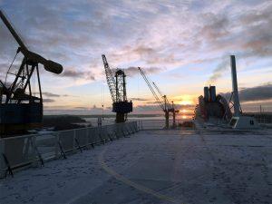 lahimainos-shipnamesigns-onboard-since2004