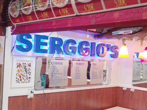 serggios
