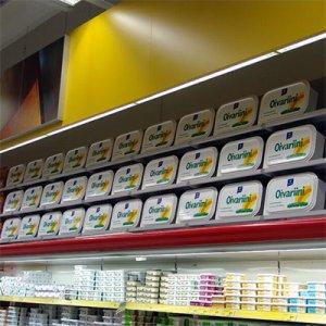 lahimainos-oivariini-display