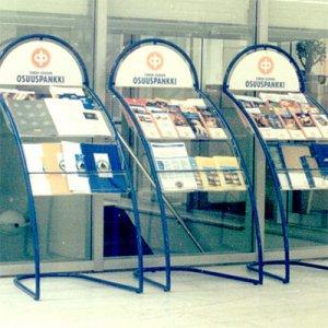 lahimainos-osuuspankki-display